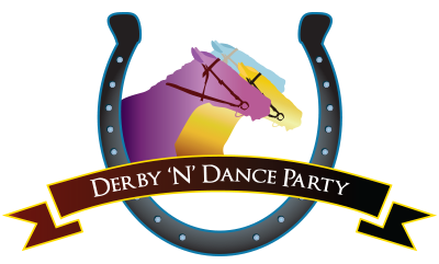 derby and dance party
